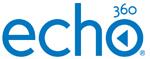 Echo360's Company logo