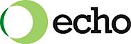 echo's Company logo