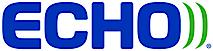 Echo Global Logistics's Company logo