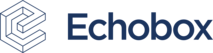 Echobox's Company logo