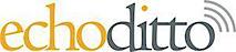 Echoditto's Company logo