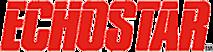 EchoStar's Company logo