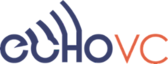 EchoVC Partners's Company logo