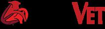 Echovet's Company logo