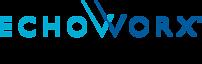 Echoworx Corporation's Company logo