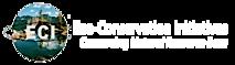 Eci-networks's Company logo
