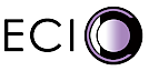 Eclipse Consulting, Inc.'s Company logo