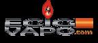 Ecig-vapo's Company logo