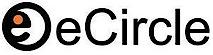 eCircle's Company logo