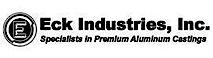 Eck Industries's Company logo