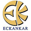ECKANKAR's Company logo