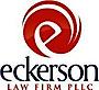 Eckerson Law Firm Pllc's Company logo