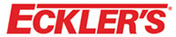 Ecklersautomotive's Company logo