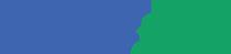 Eclatsol's Company logo
