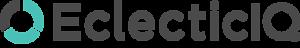 EclecticIQ's Company logo