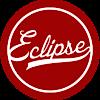 Eclipsebroadcast's Company logo