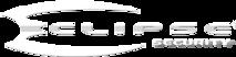 Eclipse Cctv's Company logo