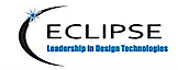 Eclipse Design Technologies's Company logo