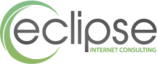 Eclipse Internet Consulting's Company logo