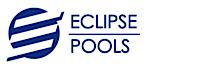 Eclipselawns's Company logo