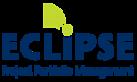 Eclipse PPM's Company logo