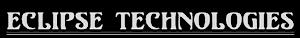 Eclipse T's Company logo