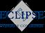 Progressive Security Screens's Competitor - Eclipse Window Coverings logo