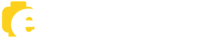 Eclipsegrafx's Company logo