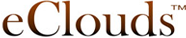 Eclouds's Company logo
