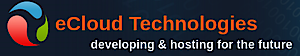 Eclound Technogies's Company logo