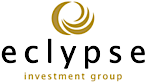 Eclypse Investment Group 's Company logo