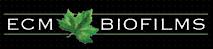 ECM BioFilms's Company logo