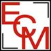 Ecm Espresso Coffee Machines's Company logo