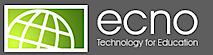 ECNO's Company logo