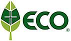 Eco: A Covenant Order Of Evangelical Presbyterians's Company logo