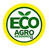 Ecoagroresources's Company logo