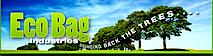 Eco Bag Industries's Company logo
