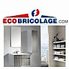 Eco-bricolage's Company logo