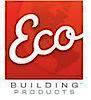 Ecob's Company logo