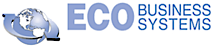 Eco Business Systems's Company logo