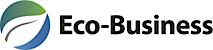 Eco-Business's Company logo