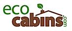 Eco Cabins's Company logo