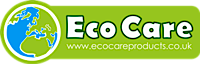 Eco Care Products's Company logo