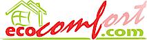 Ecocomf's Company logo