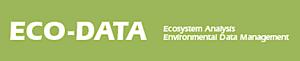 Eco-Data's Company logo
