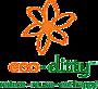Eco Ditty's Company logo