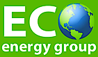 ECO Energy Group Skopje's Company logo