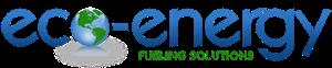 Eco-Energy, Inc.'s Company logo