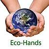Eco-hands's Company logo