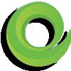 Eco-omg's Company logo